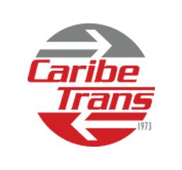 caribe-trans-mini