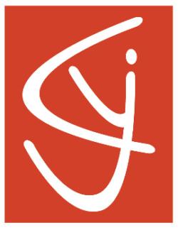 yunen-logo